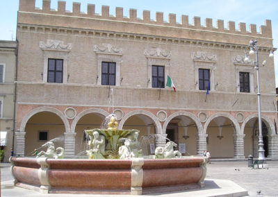 pesaro04palazzoducale